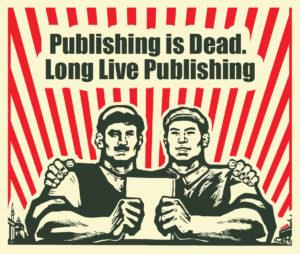 https://x3niina.files.wordpress.com/2012/06/jo-image-publishing-is-dead.jpg